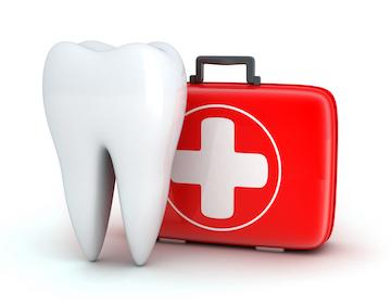 Emergency Dentist | Mill Creek WA