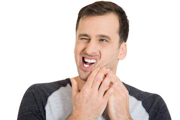 Toothache | Emergency Dentist Mill Creek
