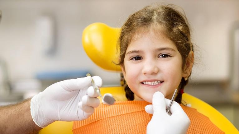 Children's Dentistry | Mill Creek, WA | Mill Creek Dental Health Care
